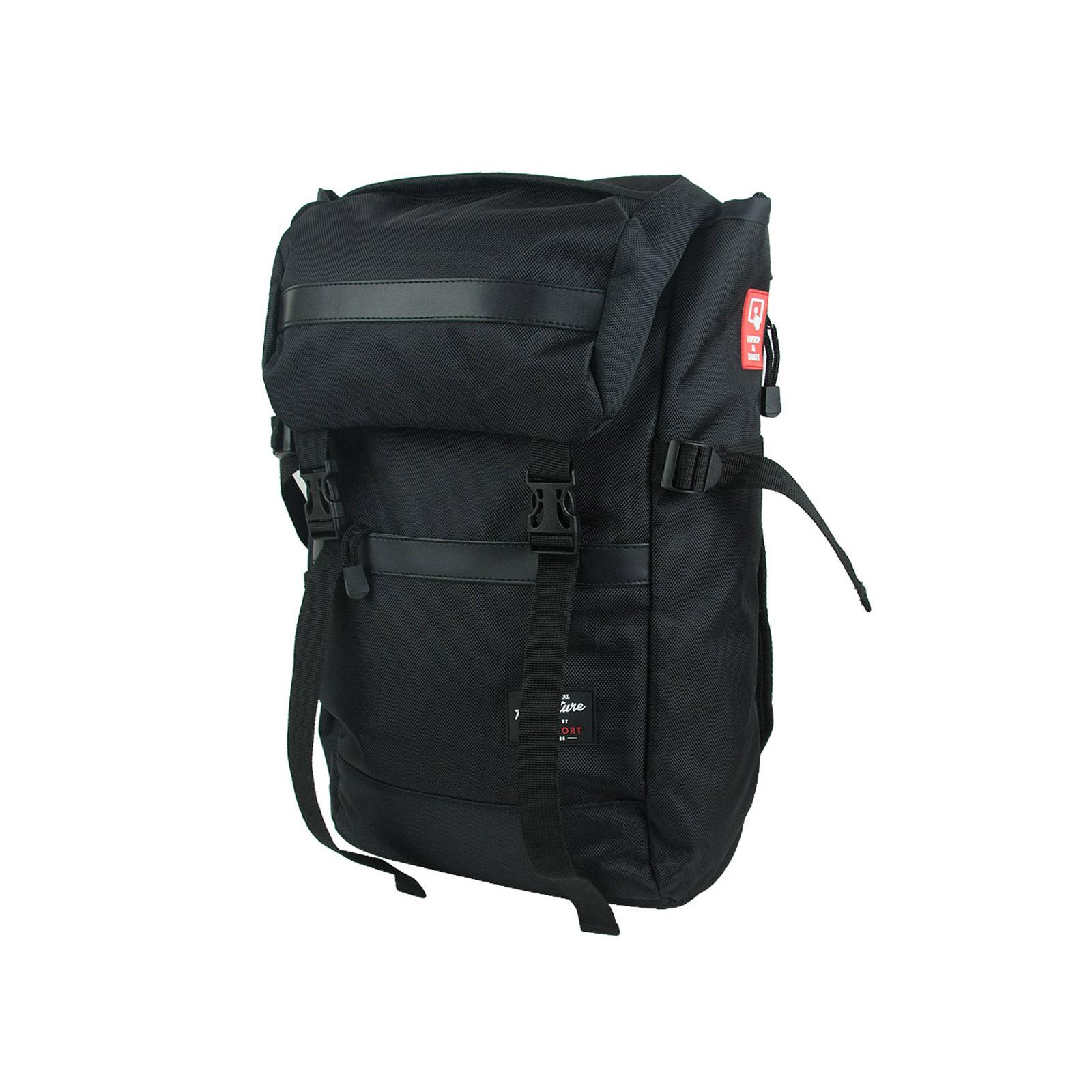 "Club Corporate Travel: Travelers Club TPRC Sport 18"" Laptop Computer Business"