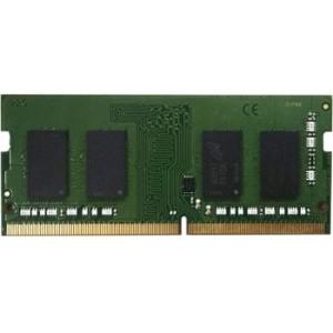 Ram 16gdr4k0 So 2400 Qnap 16gb Ddr4 Sdram Memory Module 2400mhz Ddr4