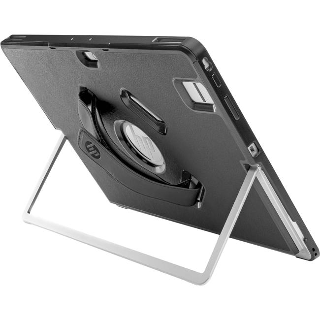 HP-1HM07UT-Carrying-Case-for-x2-1012-G2