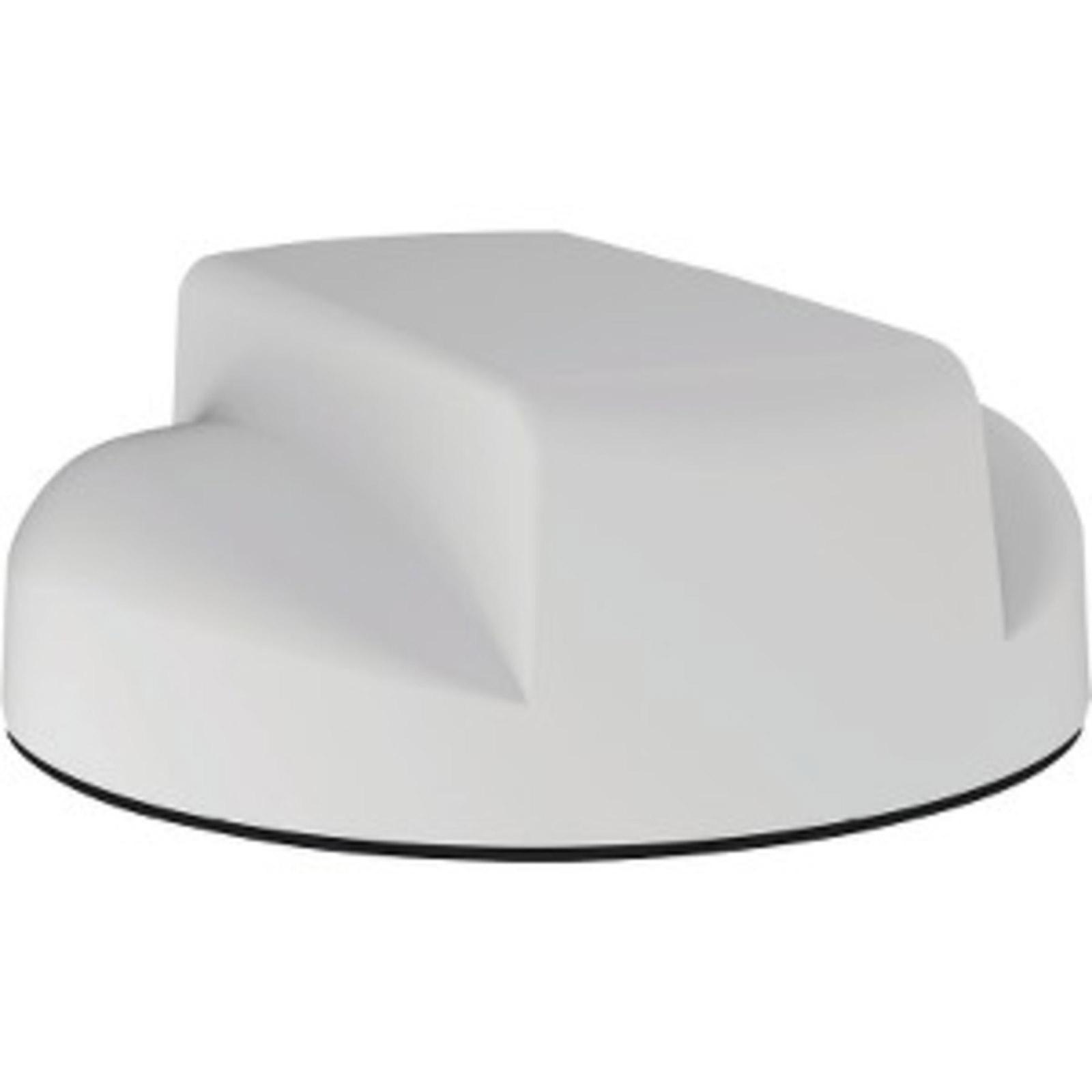Sierra Wireless Antenna White 6-IN-1 DOME 6001121 2XLTE GNSS