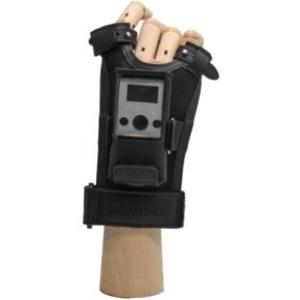 kdc200 medium right hand finger trigger glove