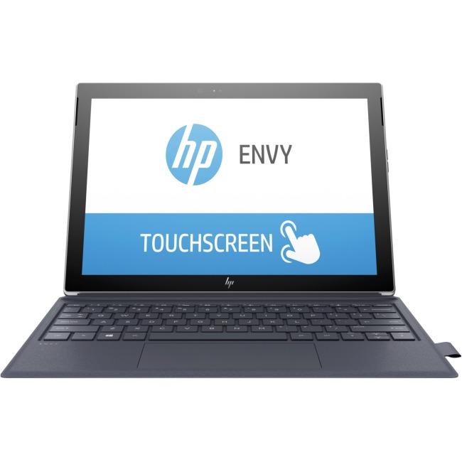 HP-ENVY-x2-12-e091ms-12-3-034-FHD-Touchscreen-Laptop-Snapdragon-835-4GB-128GB-LTE