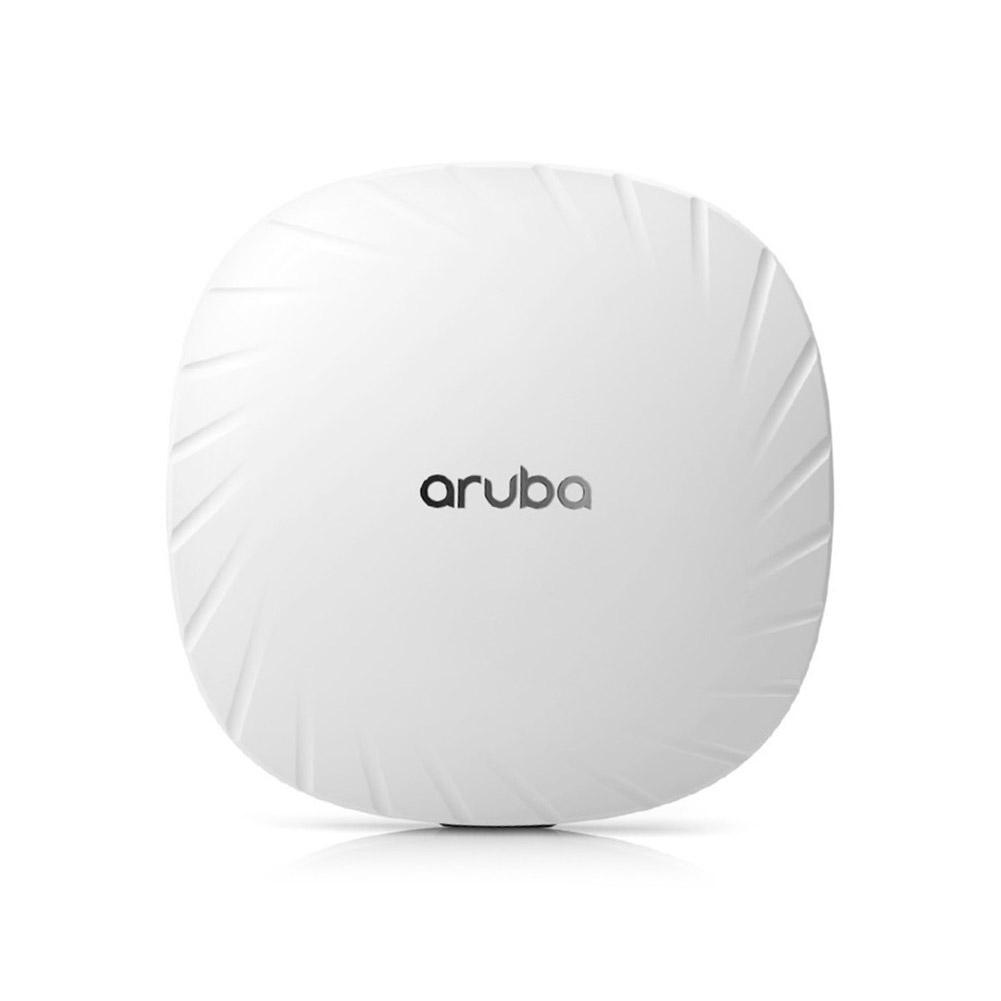 Aruba AP-515 802.11ax 5.40 Gbit/s Wireless Access Point TAA