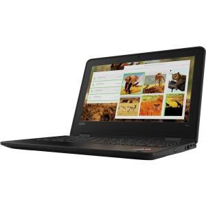 Lenovo-ThinkPad-11e-20LQ0007US-11-6-034-Laptop-m3-7Y30-4GB-256GB-SSD-W10P