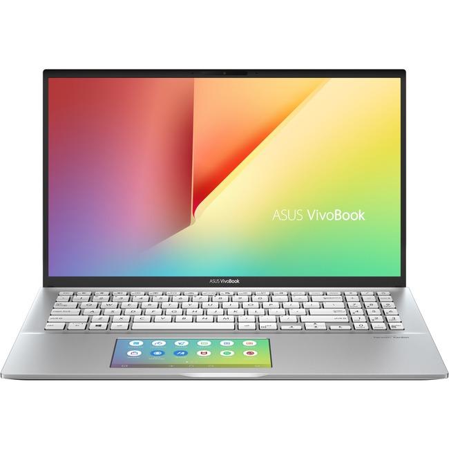 "Asus Vivobook S S532FA-DB55 15.6"" FHD Laptop i5-8265U 8GB 51"