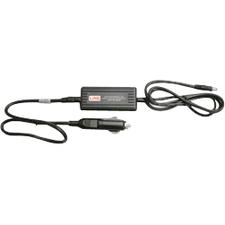 Lind Electronics SE0940-1247 Auto Adapter 4 A Output SE09401