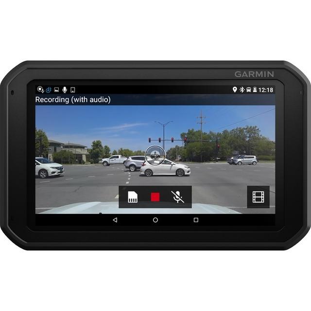 rv 785 automobile portable gps navigator portable