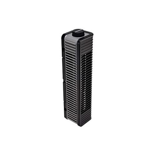 ECOMASTER TECHNOLOGY Enermax Cross-Flow USB Fan Black