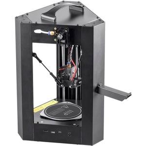 Monoprice MP Mini Delta 3D Printer 21666 delta mini Monoprice printer