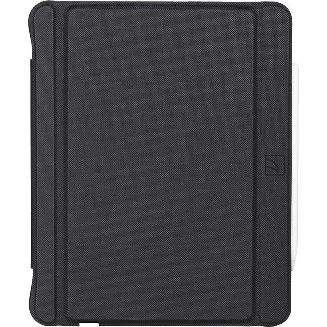 "Tucano TASTO Keyboard/Cover Case for 10.2"" Apple iPad 7th Ge"
