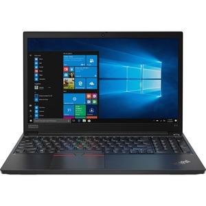 """Lenovo ThinkPad E15 15.6"""" FHD Laptop i5-10210U 8GB 256GB SSD"""