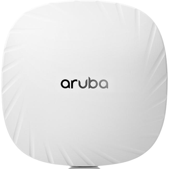 Aruba AP-505 802.11ax 1.77 Gbit/s Wireless Access Point R2H2