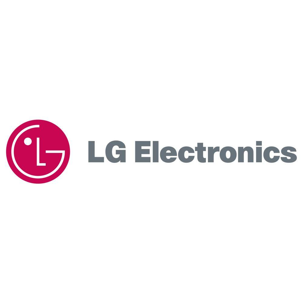 LG ST-70UL3DT Desk Mount for Digital Signage Display ST70UL3